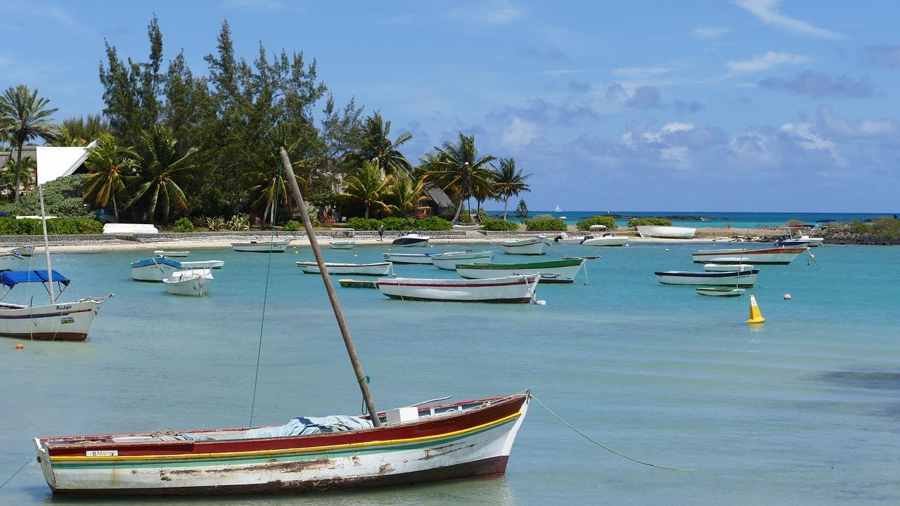 North-Mauritius