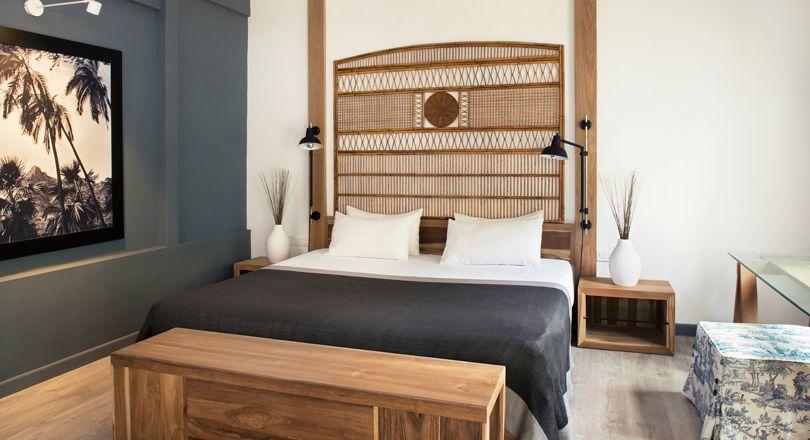 Room-Ravenala-lattitude-Hotel