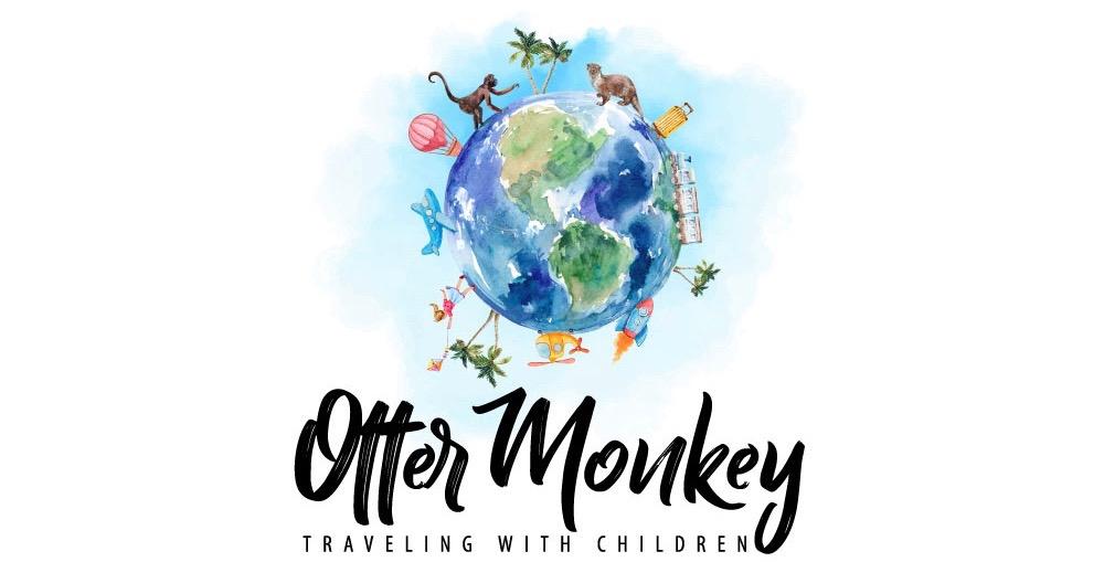 OtterMonkey
