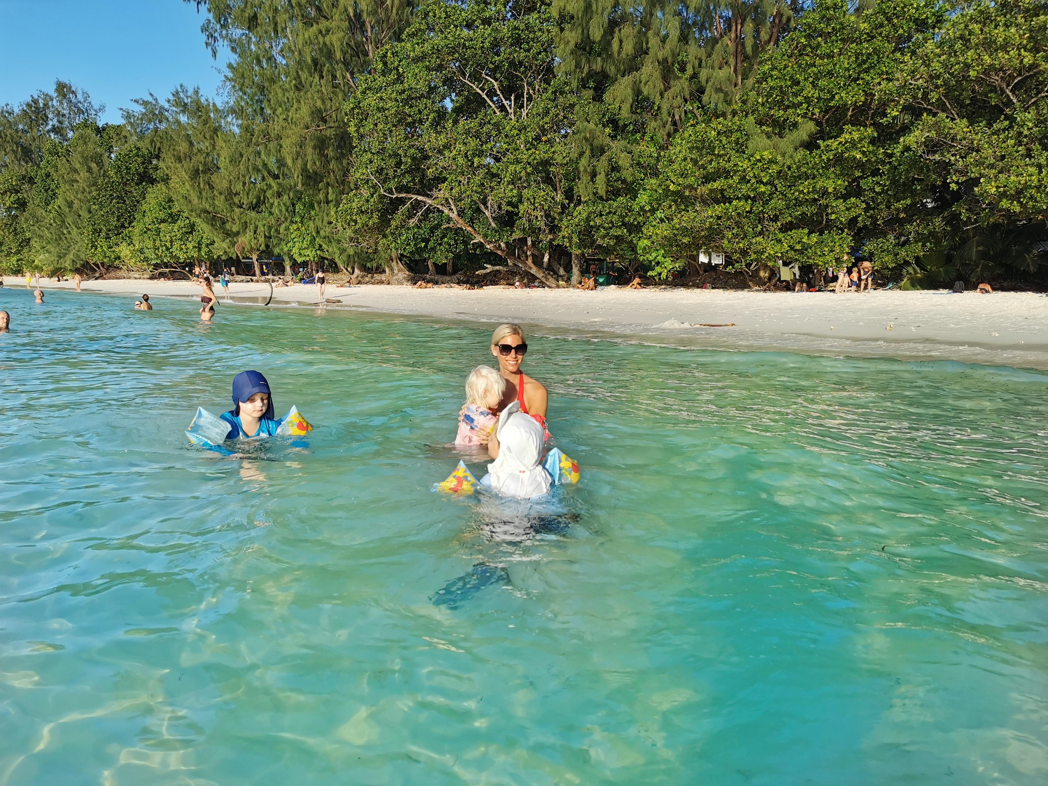 Seychellerna-med-barn